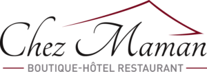 Chez Maman Restaurant